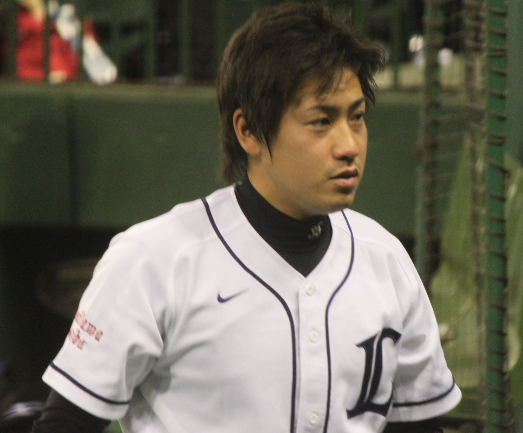 牧田和久の画像 p1_37